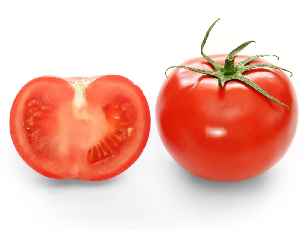 03 - Pomodoro