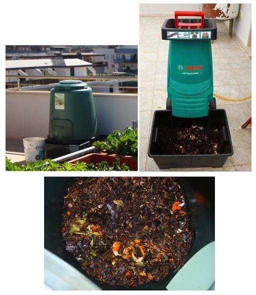07- Compost