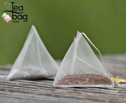 02.Tea bags